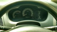 Toyota Innova Tipe E Manual Bensin, Silver, 2006 (IMG_20171104_093738_HDR.jpg)