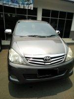 Toyota: Innova Bekas Barang Bagus (4.jpeg)