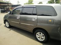 Toyota: Innova Bekas Barang Bagus (3.jpeg)
