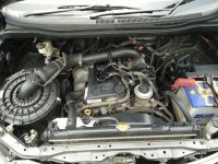 Toyota: Innova Bekas Barang Bagus (5.jpeg)