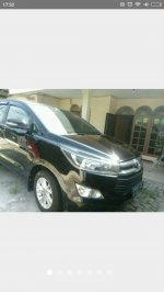 Toyota: Innova 2016 type V MT bensin (Screenshot_2017-10-29-17-52-34-797_com.app.tokobagus.betterb.png)