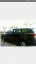 Toyota: Innova 2016 type V MT bensin (Screenshot_2017-10-29-17-52-44-358_com.app.tokobagus.betterb.png)