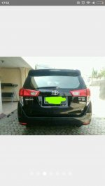 Toyota: Innova 2016 type V MT bensin (Screenshot_2017-10-29-17-52-51-060_com.app.tokobagus.betterb.png)