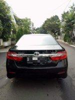 Toyota camry 2012 v 2.5cc hitam bagus (FB_IMG_1509807513696.jpg)