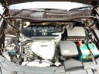 Toyota camry 2012 v 2.5cc hitam bagus (FB_IMG_1509807531405.jpg)