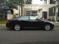 Dijual Toyota Crown Royal Saloon 3.0G AT 2010