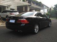 Dijual Toyota Crown Royal Saloon 3.0G AT 2010 (04 CROWN 2010 TAMPAK KANAN BELAKANG.jpg)