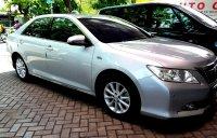 Toyota Camry G 2.4 Automatic (20171104_111403[1].jpg)