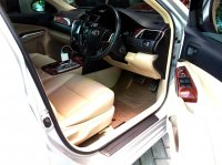 Toyota Camry G 2.4 Automatic (20171104_111519[1].jpg)