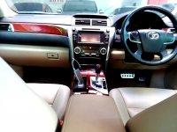 Toyota Camry G 2.4 Automatic (20171104_111504[1].jpg)