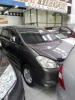 Jual Toyota: Kijang Innova V Diesel 2008.Krdit Mudah Dp29 aje