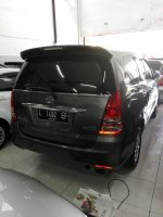 Toyota: Kijang Innova V Diesel 2008.Krdit Mudah Dp29 aje (IMG-20171106-WA0033.jpg)