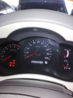 Toyota: Kijang Innova V Diesel 2008.Krdit Mudah Dp29 aje (IMG-20171106-WA0029.jpg)