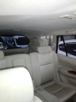 Toyota: Kijang Innova V Diesel 2008.Krdit Mudah Dp29 aje (IMG-20171106-WA0031.jpg)