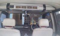 Toyota: jual kijang kesayangan th 95 (PicsArt_09-11-01.24.12.jpg)