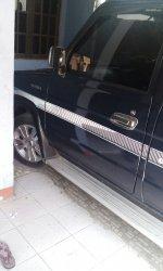Toyota: jual kijang kesayangan th 95 (PicsArt_09-11-01.24.50.jpg)