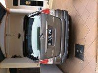 Toyota: Kijang Innova 2011 G,Matic (Innova 2011 blkg.jpg)