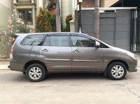 Toyota: Kijang Innova 2011 G,Matic (Innova 2011 kanan.jpg)