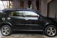 Jual Toyota: RUSH S 2008 A/T 1.5cc