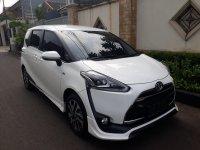 Toyota Sienta Q 1.5cc CVT Dual VVTI Th.2017 Automatic (4.jpg)