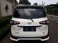 Toyota Sienta Q 1.5cc CVT Dual VVTI Th.2017 Automatic (5.jpg)