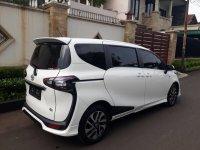 Toyota Sienta Q 1.5cc CVT Dual VVTI Th.2017 Automatic (6.jpg)