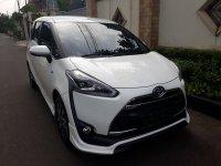 Toyota Sienta Q 1.5cc CVT Dual VVTI Th.2017 Automatic (2.jpg)