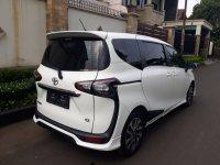Toyota Sienta Q 1.5cc CVT Dual VVTI Th.2017 Automatic (7.jpg)