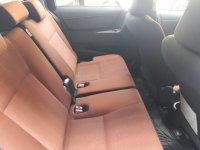 Toyota Sienta Q 1.5cc CVT Dual VVTI Th.2017 Automatic (9.jpg)