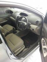 KreditMudah Tanpa BI check Toyota New VIOS G 2011 (IMG-20171107-WA0050.jpg)
