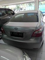 KreditMudah Tanpa BI check Toyota New VIOS G 2011 (IMG-20171107-WA0048.jpg)