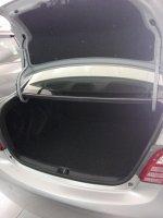 KreditMudah Tanpa BI check Toyota New VIOS G 2011 (IMG-20171107-WA0047.jpg)