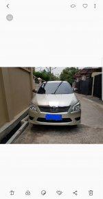 Dijual Toyota Innova