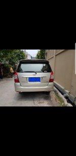 Dijual Toyota Innova (Screenshot_20171103-144656.jpg)