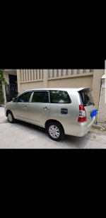 Dijual Toyota Innova (Screenshot_20171103-144736.jpg)