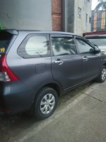 Toyota: Jual Cepat All New Avanza E Manual 2012 Akhir
