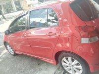 Dijual Toyota Yaris 1.5S Limited AT  (MILIK PRIBADI)