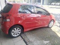 Dijual Toyota Yaris 1.5S Limited AT  (MILIK PRIBADI) (IMG20170426101548.jpg)