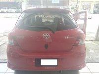 Dijual Toyota Yaris 1.5S Limited AT  (MILIK PRIBADI) (IMG20170426101514.jpg)