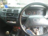 Dijual Toyota Kijang Kapsul kondisi mulus pemakaian terawat (unnamed1.jpg)