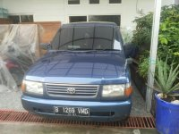 Dijual Toyota Kijang Kapsul kondisi mulus pemakaian terawat (unnamed3.jpg)