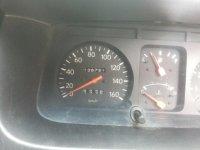 Dijual Toyota Kijang Kapsul kondisi mulus pemakaian terawat (unnamed5.jpg)