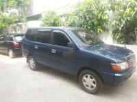 Dijual Toyota Kijang Kapsul kondisi mulus pemakaian terawat (unnamed6.jpg)
