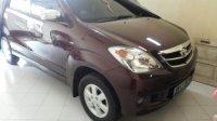 Toyota Avanza 1.3 G Merah Marun (IMG-20171106-WA0013.jpg)