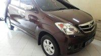 Toyota Avanza 1.3 G Merah Marun (IMG-20171106-WA0012.jpg)