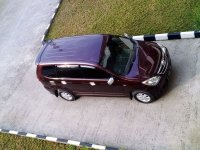 Toyota Avanza 1.3 G Merah Marun (IMG-20171106-WA0015.jpg)