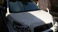 Toyota: RUSH S M/T TRD Sportivo 2013 (rush2.jpg)