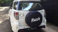 Toyota: RUSH S M/T TRD Sportivo 2013 (rush4.jpg)