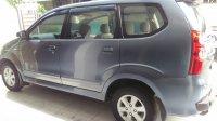Toyota Avanza Tipe G Manual 2009 Abu Abu Mulus Nego (IMG_20171110_142551.jpg)