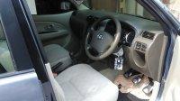 Toyota Avanza Tipe G Manual 2009 Abu Abu Mulus Nego (IMG_20171110_142709.jpg)